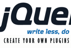 own-jquery-plugin