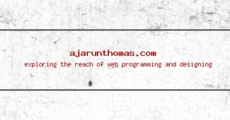 create image in php aj tutorials